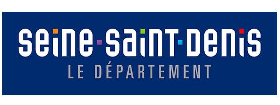 Voir le site de la Seine Saint Denis