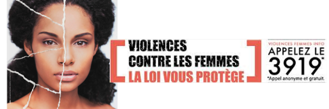 Violences conjugales : le RSSP s'engage