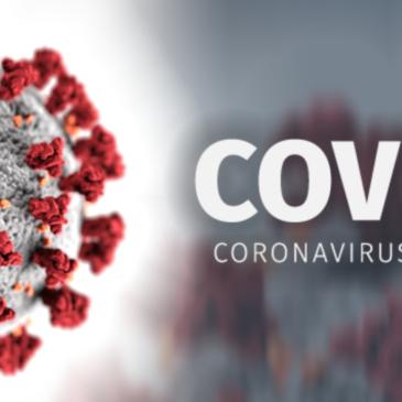 Soutien aux soignants : numéro vert pour soutenir les professionnels face au COVID19