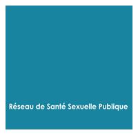 RÉSEAU DE SANTÉ SEXUELLE PUBLIQUE (RSSP)